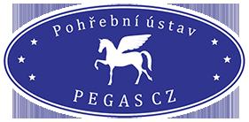 Pohřební služba Pegas CZ